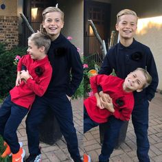 Cute 13 Year Old Boys, Young Cute Boys, Cute Teenage Boys, Actor Picture, Actor Photo, Handsome Kids, Family Jokes, Cute Blonde Boys, Cute Kids Fashion