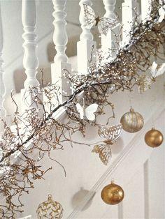 ❤ #MerryChristmas! #Christmas #Xmas