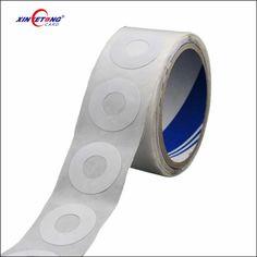 Hign Quality Custom Printing HF NFC Sticker ISO14443A