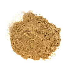 Young's Medium Spraymalt DME Dried Malt Extract Beer Brewing Wine Making for sale online Home Brew Supplies, Brewing Supplies, Home Brew Shop, Home Brewing Equipment, Homemade Beer, Home Brewing Beer, Home Baking, How To Make Bread, Bread Making