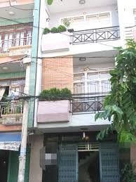 Cho thuê nhà Quận Tân Bình, HXH đường Cách Mạng Tháng Tám, DT 4,2x15m, 1 hầm, 1 trệt, 3 lầu, sân thượng, giá 25 triệu http://chothuenhasaigon.net/vi/cho-thue/p/24944/cho-thue-nha-quan-tan-binh-hxh-duong-cach-mang-thang-tam-dt-42x15m-1-ham-1-tret-3-lau-san-thuong-gia-25-trieu
