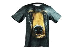 [READY STOCK] Kaos 3D Black Dog-2. AVAILABLE SIZE : Size XXL (LD:60cm,P:77cm). PRICE : Rp.150.000,-. ORDER : SMS 081212415282 atau add Pin BB 26e6d360. Facebook Fan Page : Mayorishop Online (http://facebook.com/mayorisonline). Reseller Welcome :)