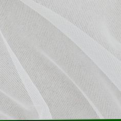 "No See Um Mosquito Netting White from @fabricdotcom  This extra-fine gauge netting keeps out all bugs, even the tiny ""no-see-um"" bugs that can get through other tent/mosquito netting. This netting is sheer, which maintains visibility. Great for tents, outdoor sheers, masks, nets, summer camps accessories."