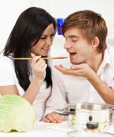 7 Tricks to Make Your Husband Fall in Love with You Again - Show you care
