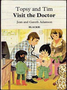 104 Best Favourite Children S Books Images Baby Books Childrens