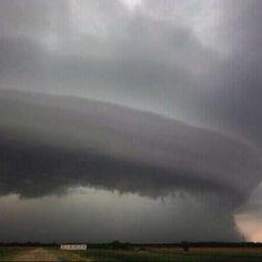 Joplin Tornado...Missouri