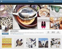 Instagram: les usages en France #instagram #socialmedia #médiasSociaux