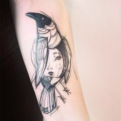 Naomi-Chi-tattoos-13