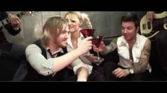 toxic by britney spears cover - YouTube