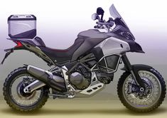 Ducati-Multistrada-1200-Enduro-design-02.jpg (2000×1415)