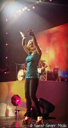 #KelliePickler #LiveMusic #Pittsburgh #Photography #SweetGingerMedia