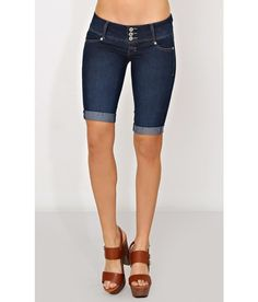 Life's too short to wear boring clothes. Hot trends. Fresh fashion. Great prices. Styles For Less....Price - $14.99-i1Mq5UKW
