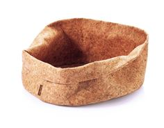 Soft Cork Bowls That You Can Adjust in home furnishings Category