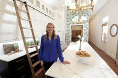 HGTV's Small House, Big Easy: Stylish New Orleans Living in 1000 Square Feet or Less | Decorating and Design Blog | HGTV