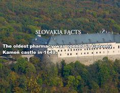 Slovakia pharmacy