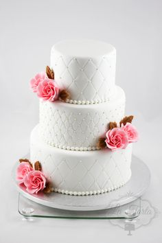 Cake Toppers, Wedding Cakes, Mad, Weddings, Desserts, Pastries, Wedding Gown Cakes, Bodas, Wedding Cake