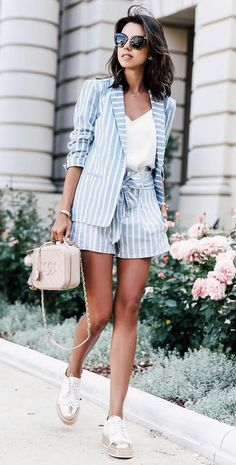 @aidensworld21 for more Spring Outfit Ideas