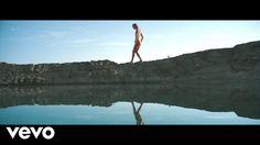 Martin Solveig - Places Ft Ina Wroldsen ft. Ina Wroldsen