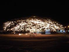 Navidad en Valencia