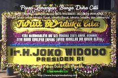 Bunga DUKA CITA Heaven, Bunga Duka Cita Penjaringan, Bunga Papan Duka Cita Pluit, Toko Bunga Pluit, Toko Bunga Jakarta Utara. Bisa kirim karangan bunga ke rumah duka Grand Heaven Funeral Home. Nomor kontak kami 0822-99148647 atau 0819-05954242. Broadway Shows, Heaven, Lettering, Jakarta, Funeral, Sky, Heavens, Drawing Letters, Paradise