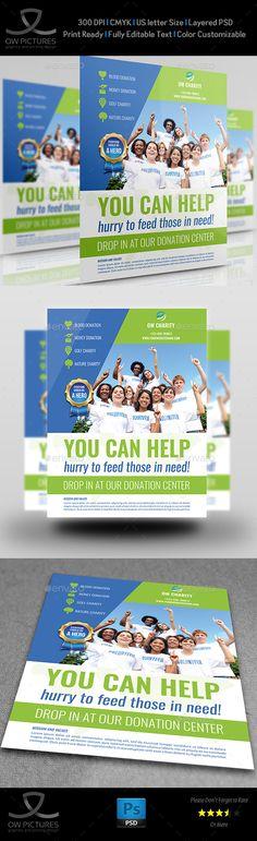 108 Best Flyer Inspiration images Flyer template, Leaflet Design
