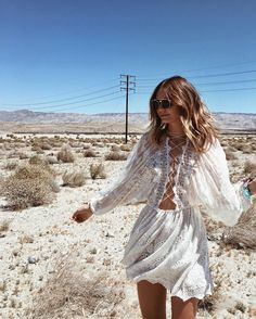 REVOLVE At Coachella (via Bloglovin.com )