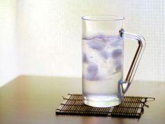 Cinco tips para beber agua y mantenerte hidratado | Dinero en Imagen.com