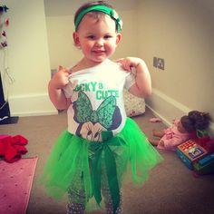 happy St. Patricks Day !!