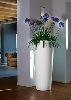 ilie Planter| Euro3plast