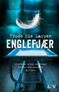 Englefjær Neon Signs, Books, Libros, Book, Book Illustrations, Libri
