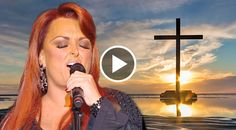 Country music superstar, Wynonna Judd, is known for pushing the boundaries of country music and for recording heartfelt songs that deeply resonate with fans...