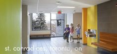 Design strategies for relationship-centred schools that encourage active social learning.