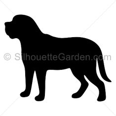Image Result For Golden Retriever Silhouette Carved Glass