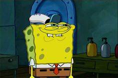 Squidward Meme, Memes Spongebob, Spongebob Faces, Spongebob Squarepants, Spongebob Episodes, Spongebob Drawings, Jw Meme, Jw Jokes, Spongebob Memes
