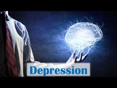 Depression: Cause and Solutions - YouTube