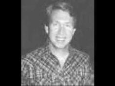 Buddy Alan Owens - White Line Fever