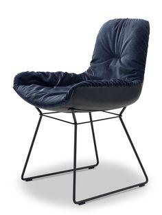 Exklusive Designer Sitzmoebel | 44 Best Sitzmobel Seating Furniture Images Armchair Recliner
