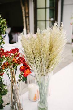 Salzburg, Wedding Planner, Wedding Ideas, Indian, Table Decorations, Furniture, Home Decor, Wedding Planer, Decoration Home