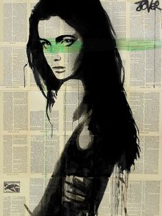 http://prism.greenlabit.com.au/art-2/in-conversation-with-loui-jover/
