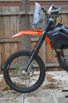 Triumph Tiger 800 Xc, Ktm Adventure, Dual Sport, Pretty Lights, Types Of Lighting, My Ride, Cars And Motorcycles, Beams, Bike Ideas