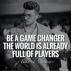 If uh treat me like a #Queen then I'll also treat uh like a #King : But ! If uh treat me like a #Game ; then I'll show uh how too play it.. <-