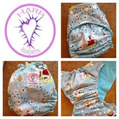 Let it Snow - Let It Snow, Let It Be, Diapers Online, Harp, Cloth Diapers, Handmade, Hand Made, Craft, Snow