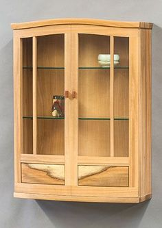 Cabinet Furniture, Home Decor Furniture, Pallet Furniture, Furniture Projects, Furniture Design, Woodworking Inspiration, Woodworking Projects Diy, Woodworking Furniture, Fine Woodworking