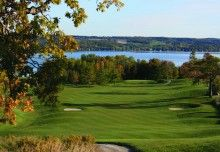 Stay 'n Play #Golf Packages