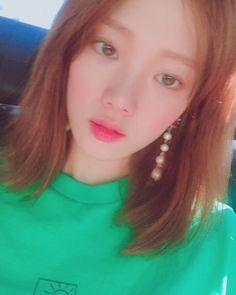 Korean Actresses, Asian Actors, Korean Actors, Lee Sung Kyung Photoshoot, Kdrama, Kim Book, Korean Shows, Weightlifting Fairy Kim Bok Joo, Joo Hyuk