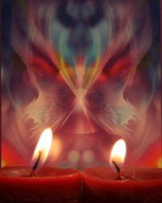 Twin flames and soul mates - what do they really mean?