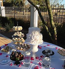 Indescribable Wedding Countdown Plan, Tips And Ideas. Exhilarating Wedding Countdown Plan, Tips And Ideas. Wedding Reception Food, Table Wedding, Wedding Day, Wedding Cake Decorations, Wedding Cakes, Decor Wedding, Creative Cake Decorating, Creative Cakes, Wedding Countdown