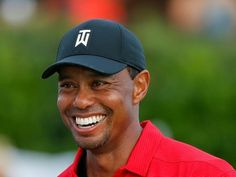 The Genius: Tiger Woods Reveals What Made Him a Winner - Kufre Ekpo 12 Minute Workout, Tone Thighs, Funny Pictures Can't Stop Laughing, Daily Exercise Routines, English Premier League, Hip Ups, Toning Workouts, Tiger Woods, Trying To Lose Weight