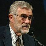 Excellent, sober talk on our relationship with Israel and Iran by Ray McGovern.