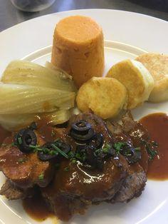 Steak, Food, Essen, Steaks, Meals, Yemek, Eten
